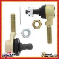 Kit De Rod Suzuki Lt-F 250 F 4Wd Quad Runner 1999-2002 6798925