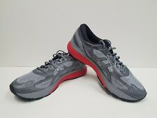 asics GEL-NIMBUS 21 Men's Running Shoes Size 14 NEW (1011A169-022)