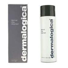 Dermalogica Dermal Clay Cleanser 250ml Cleansers