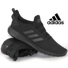 Adidas Cloudfoam Lite Racer BYD Sneaker Men's Size US14 - Buy Now