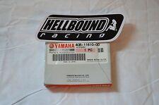 NEW OEM Yamaha Warrior 350 YFM350 1994-2004 oem piston ring set