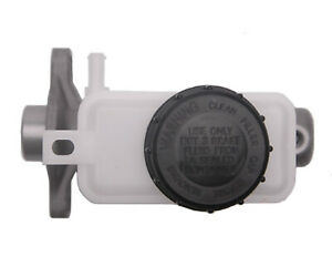 Brake Master Cylinder-Element3; New Raybestos MC390449