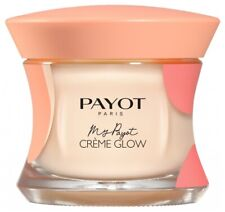 New listing Payot My Payot Glow Cream 50ml