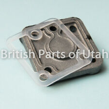Land Range Rover P38 Discovery 2 Throttle Body Heater Plate Gasket Leak SILICONE