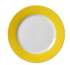 Ritzenhoff & Breker Flirt Doppio Speiseteller gelb 27cm Neu