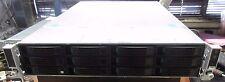 Intel S2600GZ 2U Server, 2x E5-2650 2.0GHz Eight Cores, 32GB RAM, No HDD *250
