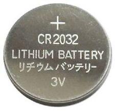 CR 2032 3v Panasonic Battery (Clearance) NEW
