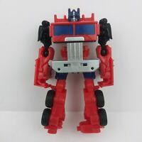 """Transformers Bumblebee Movie Energon Igniters Speed Series 3"""" Optimus Prime"""