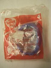 McDonald's Meals My Scene Wear And Share Star Toy Bracelet, 2007 (010-6)