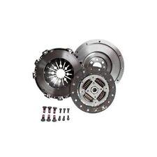 Kit embrayage + Volant moteur Fiat Grande Punto = 624322619 - 415024110