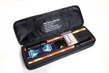 Elektronische Funkfahnensystem Kazanci Sportwear Referee Paging System
