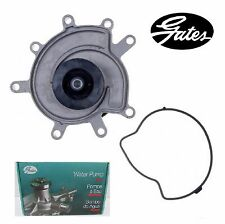 GATES Engine Water Pump for Jeep Liberty 2002-2007