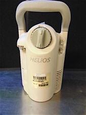 Puritan Bennett HELIOS 300 Portable empty/fillable Oxygen Tank - S3237