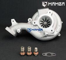 MAMBA 9-11 GTX Turbo CHRA w/ Cover For Mitsub 4B11T EVO X 10 TD05H-GTX3071R 71mm