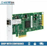 374193-B22/366607-001/366607-002-HP NC370F PCI-X 1000SX Network Adapter