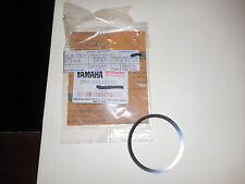 NOS Yamaha IT465 IT490 WR250 YTZ250 YZ250 YZ465 YZ490 Ex Gasket 3R4-14613-00