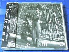 Prince - Come - 1958-1993 - Japan Import - WPCR-55