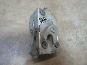 Vintage And Classic Interior Parts For Jeep J10 For Sale Ebay