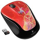 Logitech M325 Wireless Mouse with unifying receiver for PC Mac