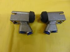 PAIR GIRLING REAR WHEEL CYLINDER  NASH METROPOLITAN RELIANT REGAL STANDARD 8 10