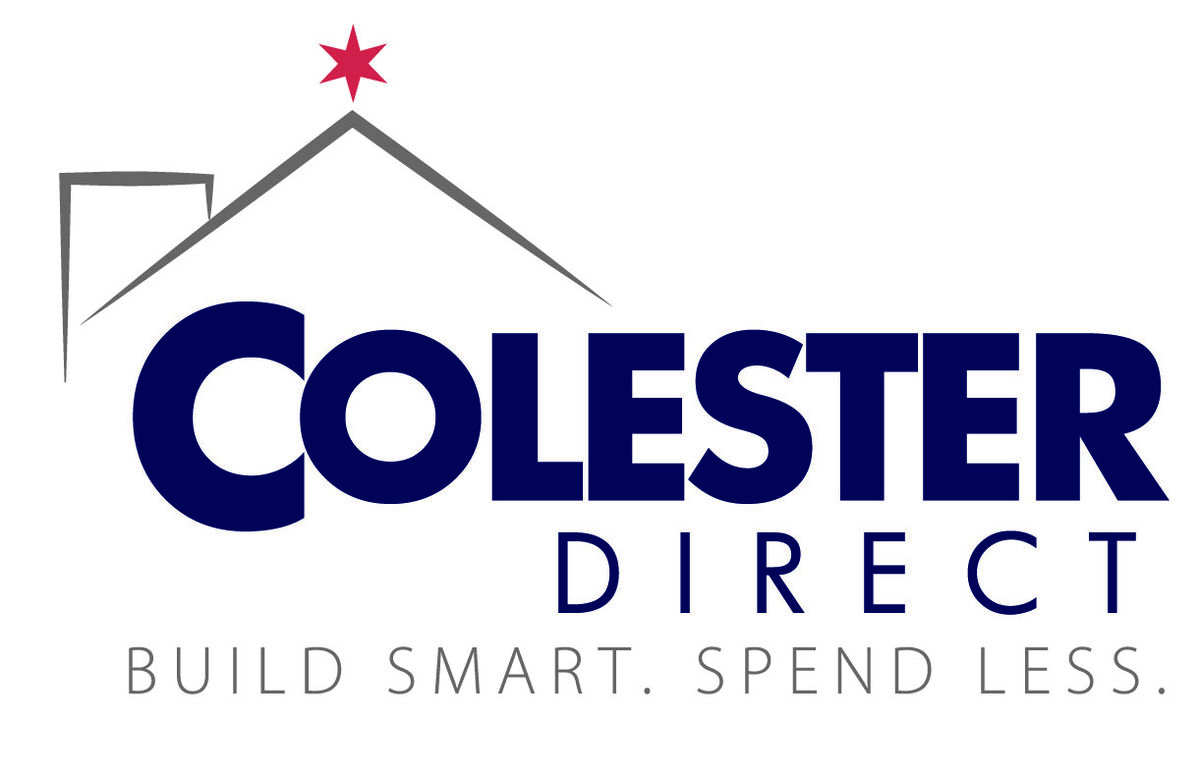 Colester Direct