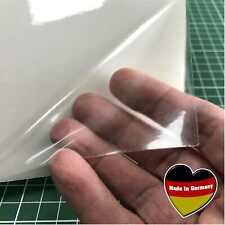 1520mm Ladekantenschutz Steinschlagschutzfolie Auto Transparent Lackschutzfolie
