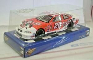 Tony Stewart #20 2002 Winners Circle The Home Depot Husky NASCAR Diecast 1:24