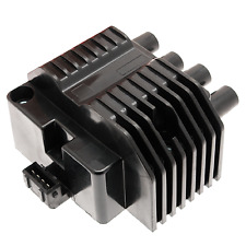 VE520212 COIL & MODULE FOR VAUXHALL TIGRA 1.4 1994-2000