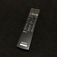 Sony CECHZR1U PlayStation 3 PS3 Blu-Ray BD Bluetooth Remote Control