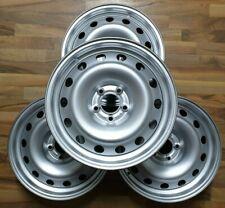 Stahlfelgenatz Citroèn Fiat Peugeot Toyota 7Jx16 ET42 LK5x108 PS616001 (U1404)