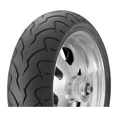Dunlop D207 Rear Tire 180/55ZR-18 Ultra High Performance Radial Motorcycle Tire