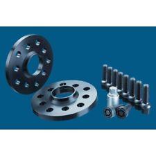 H&R Spurverbreiterung B75726-20, 40mm, DR System