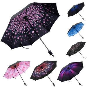 G I Joe Ninjago Cole Windproof Compact Auto Open And Close Folding Umbrella,Automatic Foldable Travel Parasol Umbrella