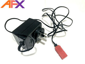 AFX 1:64 Power Pack / AC Adapter / Power Supply 16V