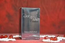 Valentino Rock 'n Rose Couture Parfum 50ml., abgesetzt, neu in Box
