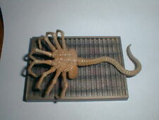Konami Alien  Aliens Face Hugger  UNMADE Model Sealed in Bag