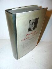 Pouchkine, Griboiedov, Lermontov; Oeuvres Opere 1973 La Pleiade ex libris
