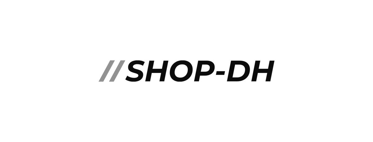 shop-dh