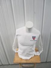 Vintage Gildan Usta Orange Bowl International Tennis Championship Small Shirt