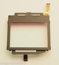 Sony A7 A7r A7s A7R2 A72 camera IR Cut Low Pass filter replacement repair parts