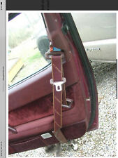 New ListingConquest Starion manual Seat Belts Assembly Seatbelts Seatbelt