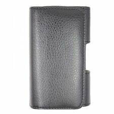 Unbranded Pouch and Sleeve for iPhone 6 Plus