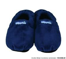 Slippies Classic Größe L 41-45  Lavendel Wärmeschuh Mikrowelle Duft wärmend