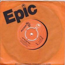 "Soundtracks 45RPM Avant-Garde & Experimental 7"" Singles"