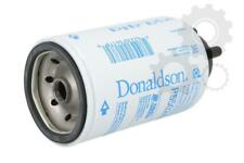 FUEL FILTER DONALDSON OFF P550248
