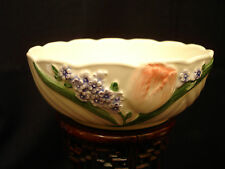 """Tulip / Mary Ann Baker by Otagiri Coupe Cereal Bowl 6"""""""