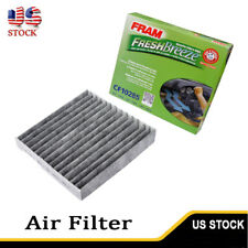 Fram CF10285 Cabin Air Filter Fits Lexus CT200h ES300h ES350 GX460 USA
