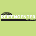 reifencenteralsdorf2015