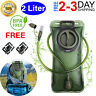 Hydration Bladder 2/L Water Pack Reservoir Camel Back Replacement Running Hiking
