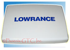 NEW LOWRANCE CVR-13 PROTECTIVE SUN COVER for HDS-7 GEN2 - 000-0124-62